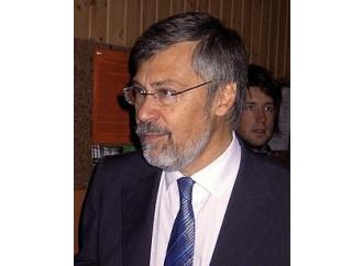 Ulf Ekman, una conversione che scuote la Svezia