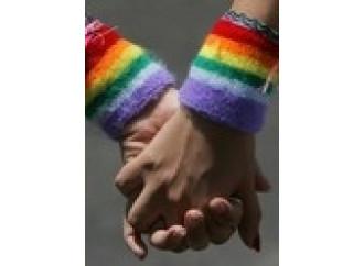Omosessuali, i salti mortali del Sinodo