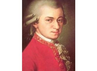 Il Don Giovanni del cattolico Mozart