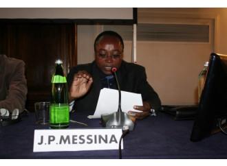 Amoris Laetitia e il caso africano