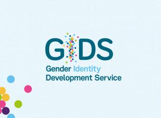 Gids, la clinica dei baby trans