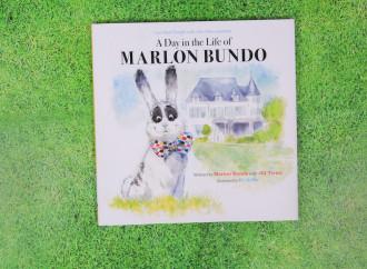 Libro per bambini: il coniglio del vicepresidente è gay