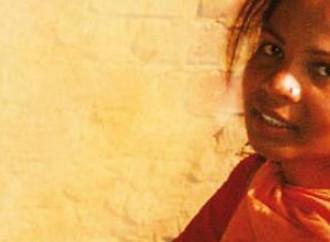 Asia Bibi. In attesa del verdetto
