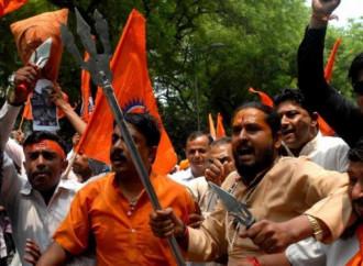 """Nell'Uttar Pradesh nuovi arresti di cristiani accusati di """"conversioni forzate"""""""