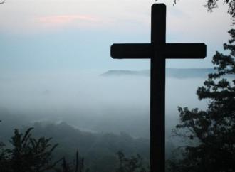 Continua in Myanmar la campagna per la soppressione del Cristianesimo