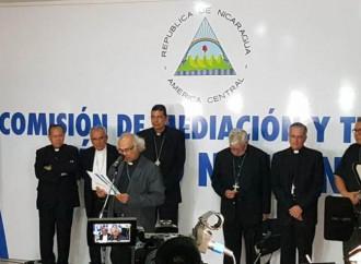 Sale la tensione in Nicaragua, la violenza non risparmia i sacerdoti