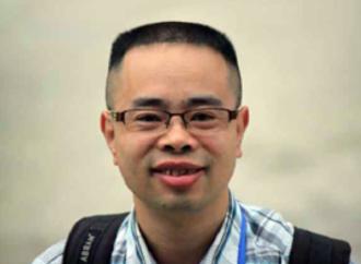 Liberato dopo 30 mesi di carcere il pastore protestante Yang Hua