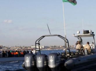 Algeria e Libia respingono le accuse dell'Oim e della Proactiva Open Arms