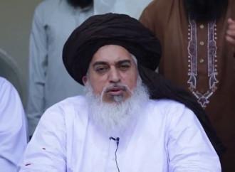 Accusati di sedizione e terrorismo i leader del maggiore partito islamista