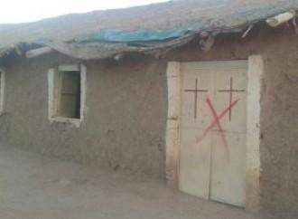 Un pastore protestante accusato di apostasia rischia la pena di morte in Sudan