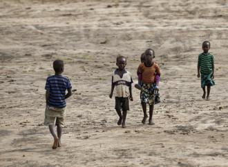 La ong NRC accusa i paesi ricchi di politiche xenofobe e tagli ai fondi per i profughi