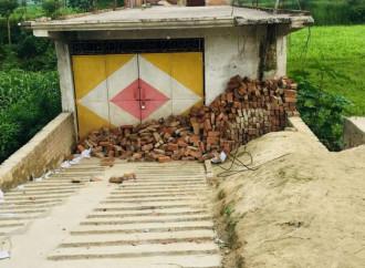 Una falsa accusa di conversioni forzate scatena la collera dei radicali indù contro i cristiani nel Bihar