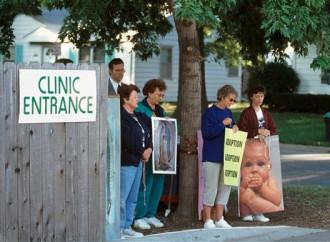 Leggi e cultura pro life: gli abortifici chiudono i battenti