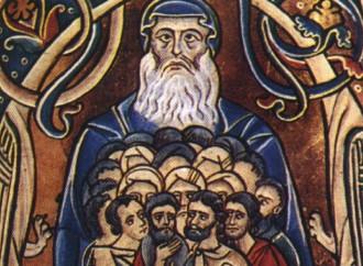 Sant'Abramo