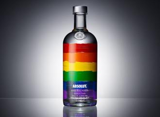 Eccovi servita la vodka per i gay