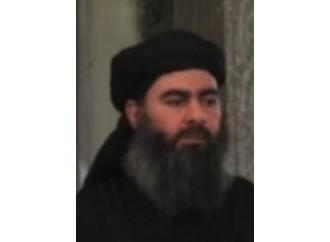 Iraq, il mito del Califfo divide l'islam più che unificarlo