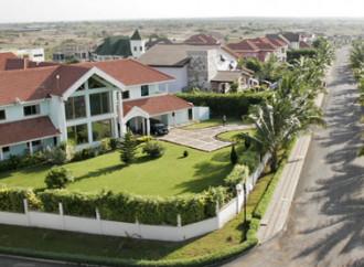 Africa, la nascita di un ceto medio locale