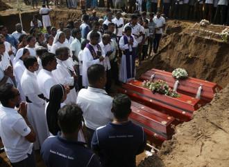 «Perseguitati più che mai», 300 milioni i cristiani in terre di persecuzione