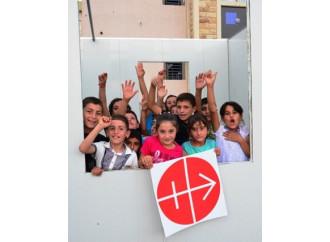 Aiuto alla Chiesa che Soffre, la mostra sui nuovi martiri