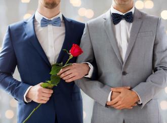 """Legnano, corsi """"prematrimoniali"""" gay tenuti da un sacerdote"""