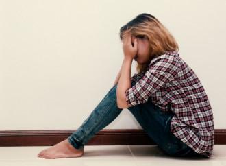 Legge in Massachusetts: nessun aiuto psicologico per i minori gay