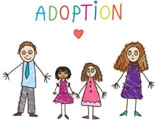 New York: vietato alle agenzie di adozione cristiane rifiutare coppie gay