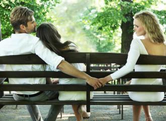 Assoluti morali: esce l'adulterio, entra la pena di morte