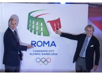 Il modello Roma olimpica è morto da un pezzo