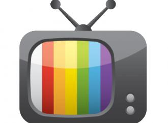 Come la TV aiuta a sdoganare l'omosessualità