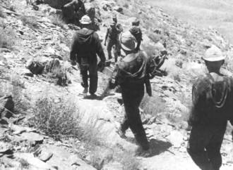 Afghanistan, a 40 anni dall'invasione la pace manca