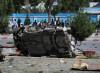 Terrorismo, meno vittime ma in sempre più Stati
