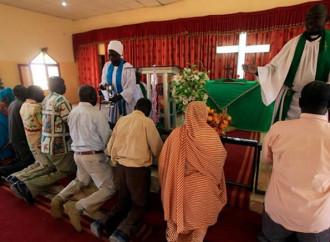 Africa, dall'islam al cristianesimo sola andata