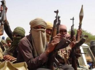 Africa, il jihad cresce e si sostituisce agli stati
