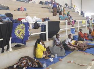 Non tutti i paesi africani sono modelli di accoglienza ai rifugiati