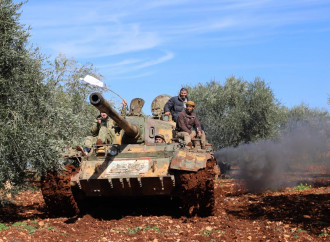 Siria, nuovo ribaltone: Erdogan e Assad ai ferri corti