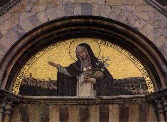 Agnese da Montepulciano, una vita straordinaria