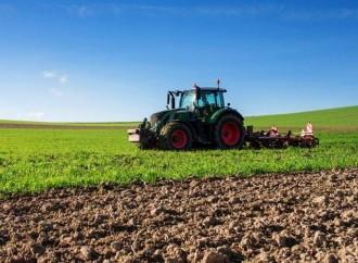 Agricoltura, quello che Ue e Italia non capiscono