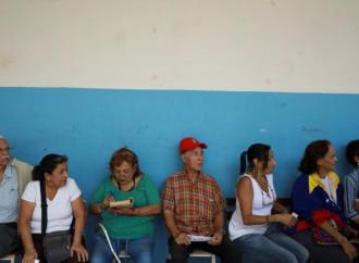 La Conferenza episcopale peruviana in aiuto ai venezuelani esuli