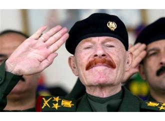 Iraq, sciiti contro sunniti? Sarebbe troppo facile