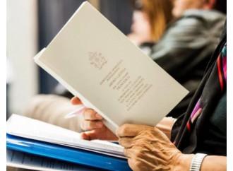 Dubia, atto di giustizia: rispondere risolverebbe le ambiguità di ermeneutiche non cattoliche