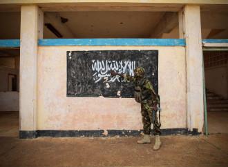 Mozambico, l'emergenza non è il Covid. È il jihad