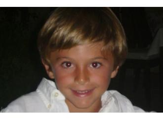 «Il sacrificio del nostro piccolo Alessandro e  quell'amore infinito che ci ha cambiato la vita»