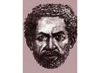 Aleijadinho, piccolo zoppo e grande scultore di Dio