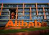 Scandalo Alibaba: vende bambole sessuali per pedofili