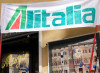 Cura dimagrante per Alitalia, la prossima mossa di Draghi