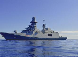 I pescatori italiani sempre in pericolo nel caos della Libia