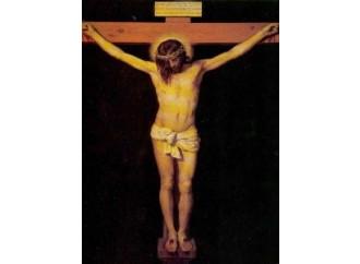 «Hanno portato via il Signore». Le chiese senza Cristo