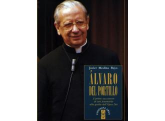 Alvaro Del Portillo, una vita a inseguire la santità
