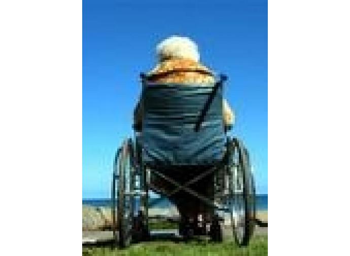 Malata di Alzheimer