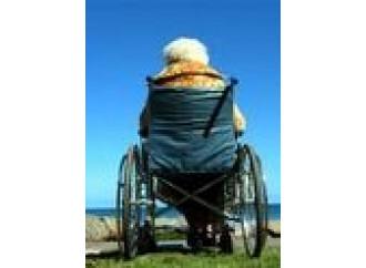 Belgio, arriva l'eutanasia per Alzheimer